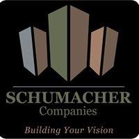 Schumacher Companies