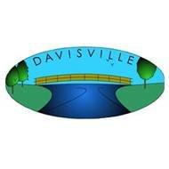 Concerned Citizens of Davisville