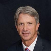 Tim Barton Insurance Agency - Farmers Insurance
