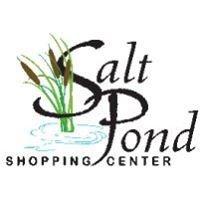 Salt Pond Shopping Center