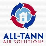 All-Tann Air Solutions LLC