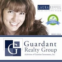 Guardant Realty Group