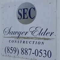 Sawyer-Elder Construction