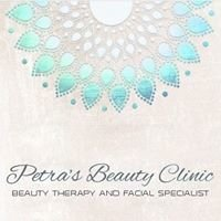 Petra's Beauty Studio