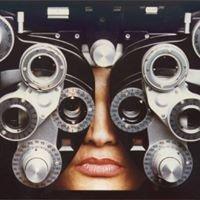 Eye Can See Eyewear, Inc.