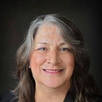 Sue Dryden, Century 21 Wildwood Properties BRE# 01115627