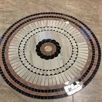 Designer Tile Plus LV