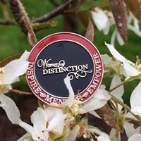 Women of Distinction-WSU Vancouver