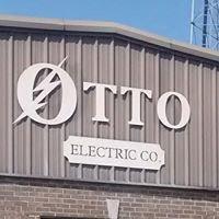 Otto Electric Company