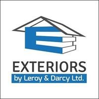 Exteriors by Leroy and Darcy