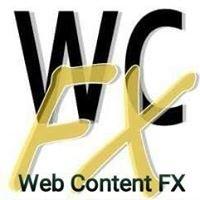 Web Content FX