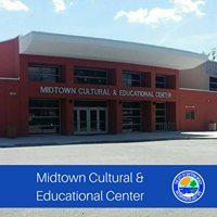 Midtown Cultural & Educational Center