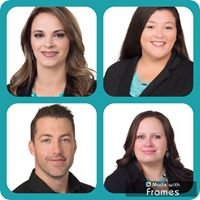 The Mixon Team at Keller Williams Realty Services