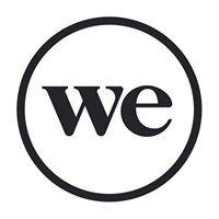 WeWork Crystal City