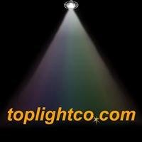 Toplightco Ltd