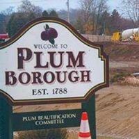 Plum Borough, PA
