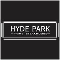 Hyde Park Prime Steakhouse - Daytona Beach