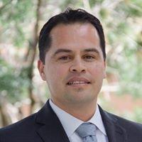 Victor D. Vidales Realtor