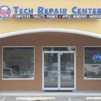 Tech Repair Center