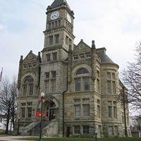 Union County (Indiana)