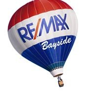Re/Max Bayside