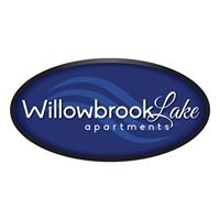 Willowbrook Lake Apartments