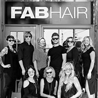 F.A.B. Hair & Aesthetics