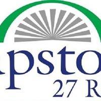 Capstone27 Realty