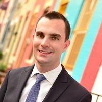Tim Savoy, Real Estate Agent