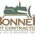 Bonner Dirt Contractors, Inc.