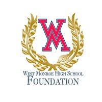 West Monroe High School Foundation
