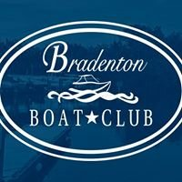 Bradenton Boat Club