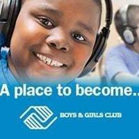 Covington Unit - Boys & Girls Clubs of Southeast Louisiana