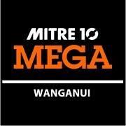 Mitre 10 MEGA Wanganui