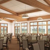 Eugene Country Club - Clubhouse Renovation
