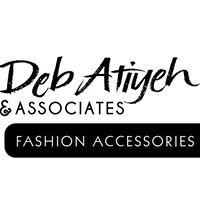 Deb Atiyeh and Associates
