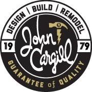 Cargill Design Build Remodel, Inc.