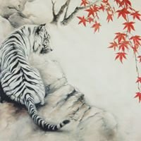 Five White Tigers Martial Arts LLC