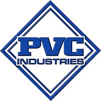 PVC Industries, Inc.