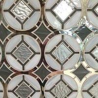 Orlandini Tile Supplies