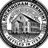 Rockingham Conservation Commission