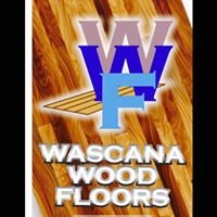 Wascana Wood Floors