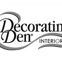 Interiors by Decorating Den by Catherine Martin