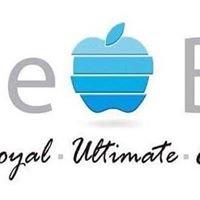 Blue Apple BD
