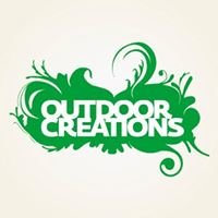 Outdoor Creations
