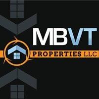 MBVT Properties