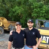 James & Son Construction Services