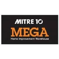 Mitre 10 Mega New Plymouth