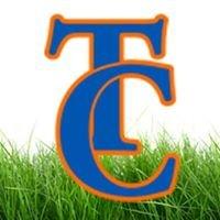 Time Cutters Lawn & Landscape LLC