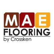 MAE Flooring by Crossken Corp.